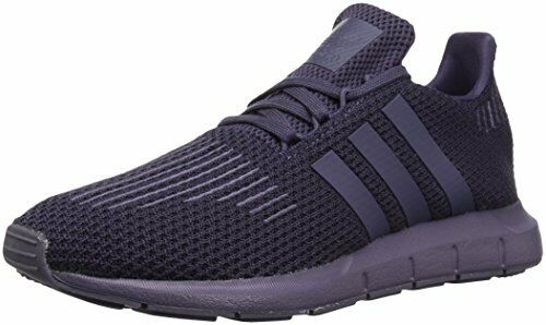 Adidas CQ2016 Womens Swift W Running-shoes- Choose SZ color. color. color. a352a4