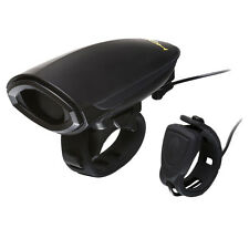 Hornit Db140 Cycle Horn With Remote Trigger 2day Ship