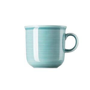 Thomas-a-la-Mode-Colour-Glace-Bleu-Tasse-avec-Anse-Petit-0-28-L
