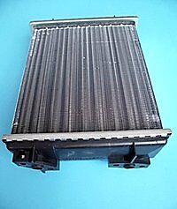 2101-8101060 Heizungskühler für LADA 2101 /21011/ 2102 /2103 /2106