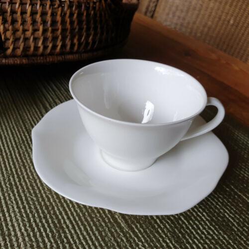 V/&B MIRA  Kaffeetasse 2tlg VILLEROY/&BOCH mehr