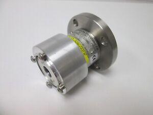 Dover-Flexo-RFA0-FL-10-Tension-Transducer-Load-Rating-10lbs-Input-10VDC