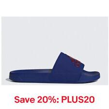 adidas Adilette Shower Slides Men's