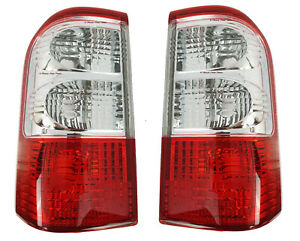 NEW-TAIL-LIGHT-LAMP-for-NISSAN-PATROL-GU-Y61-9-2001-8-2004-PAIR-LEFT-RIGHT