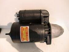 orig. 12 Volt Bosch Anlasser Nr. 0001311148 für div. Volvo 240 , Oldtimer