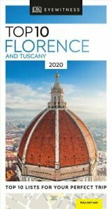 DK-Eyewitness-Top-10-Florence-and-Tuscany-2020-by-DK-Eyewitness-9780241364796