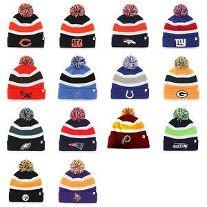 Bridgestone Golf NFL Winter Cap BEANIE