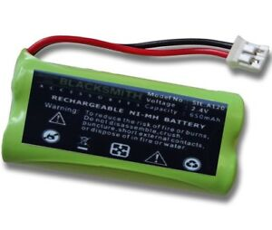 Akku-2-4V-Ni-Mh-Battery-Pack-fuer-Siemens-Gigaset-A12-A120-A14-A140-A165-Accu-Neu