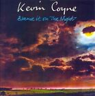 Blame It on the Night [Remastered] by Kevin Coyne (CD, Jul-2013, 2 Discs, Turpentine)