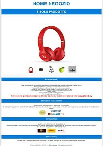 Template-eBay-Universal-Listing-HTML-Professional-Mobile-Responsive-Design-2020