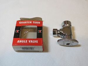 Quarter-Turn-angle-valve-2048PC-1-2-034-FIP-X-3-8-034-OD-stop-Keeney-manufacturing