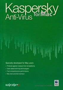 Kaspersky-Antivirus-Para-1Mac-1-ano