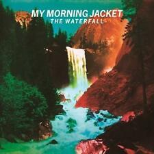 My Morning Jacket - The Waterfall Deluxe - CD