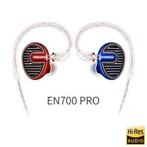 SIMGOT-EN700-PRO-In-Ear-Headphone-With-2-Pin-Detachable-Cable-Hi-Res