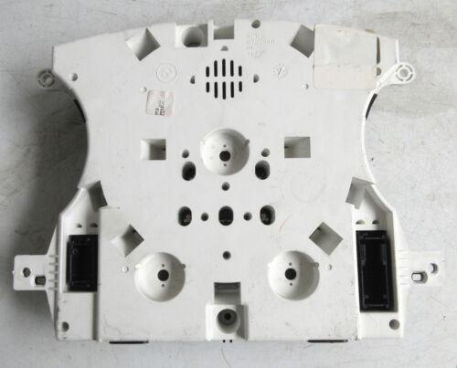 Genuine Used MINI Instrument Cluster Speedo Clocks for R50 R52 R53-6921517