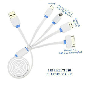 USB-4-in-1-Multi-Charger-Cable-For-Samsung-Micromax-Motorola-Apple-iPhones-etc