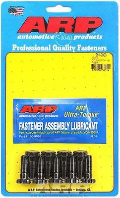 ARP 251-2803 Flywheel Bolt Kit for Ford Cosworth YB