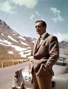 A3-Photo-Gloss-Print-Connery-Sean-Goldfinger-04