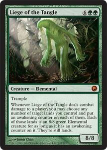 Vassal-of-Groviglio-Liege-of-the-Tangle-MTG-MAGIC-SoM-Eng