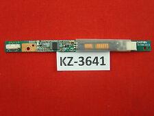 Acer Aspire 9412 Inverter Board Platine #KZ-3641