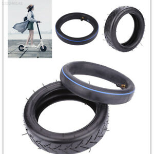 Outer-Inner-Tire-Tube-8-5-Inches-Durable-For-Xiaomi-Electric-Scooter-Accessories