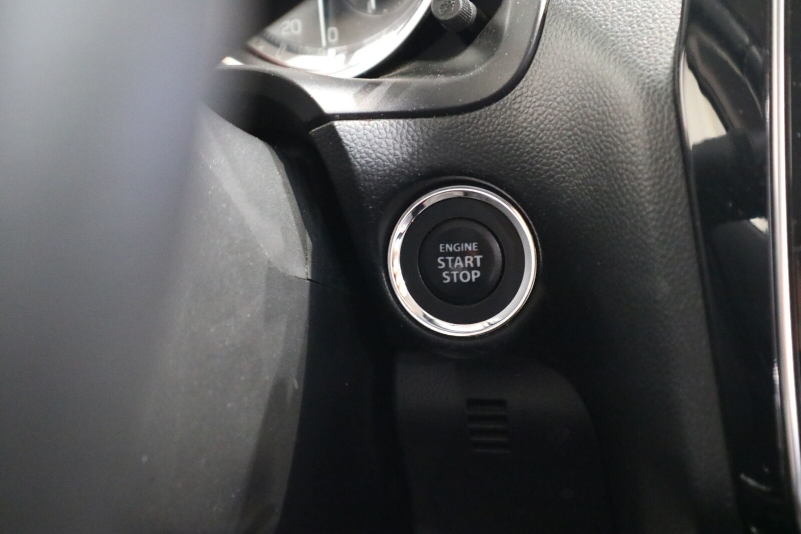 Suzuki Swift 1,2 Dualjet Exclusive SHVS - billede 4