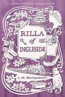 Rilla of Ingleside by L. M. Montgomery (Hardback, 2015)