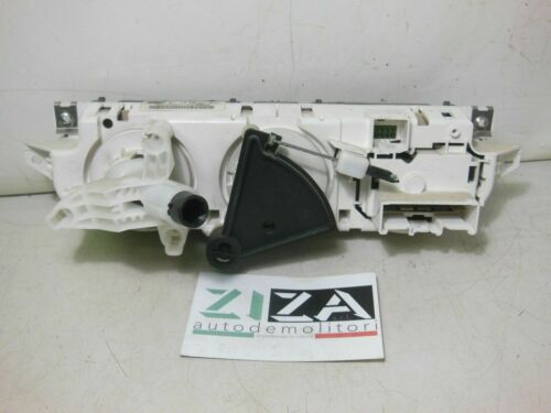 Centralina Clima Ford Focus II SW 1.6 80kw 2007 7M5T-19980-AA