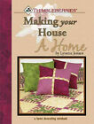 Thimbleberries Making Your House a Home by Lynette Jensen (Paperback, 2008)