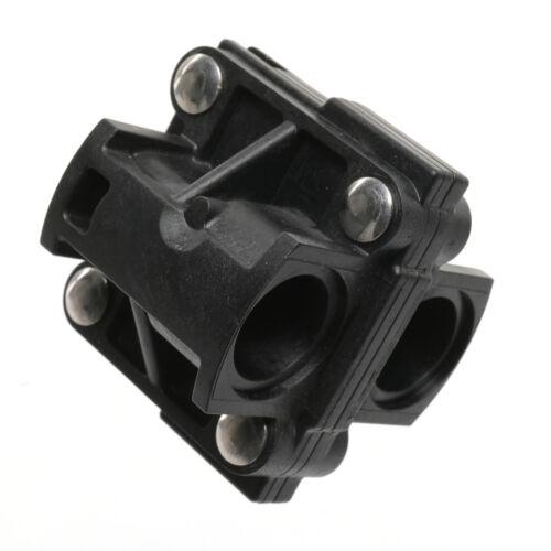 New product Replacement For Kohler GP76851 Repair Kit For Rite Temp Cartridge