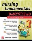 Nursing Fundamentals by Bennita Vaughans and Daria Amato (2010, Paperback)