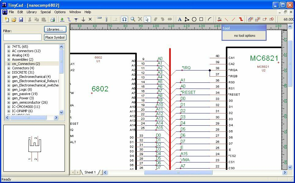 Pcb Design Software Cad Electronic Circuit Board Collection For Sale Online Ebay