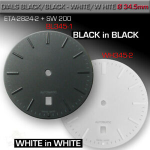 DIAL-ETA-2824-2-SW-200-34-5-MM-DATE-6-BLACK-WHITE