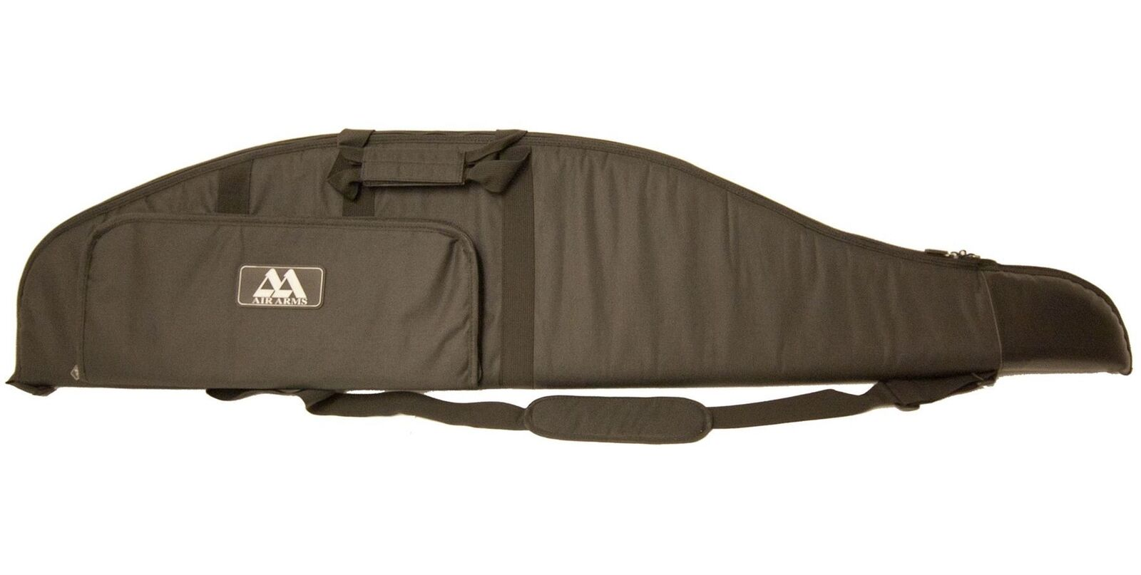 Air Arms Canvas Rifle Cover