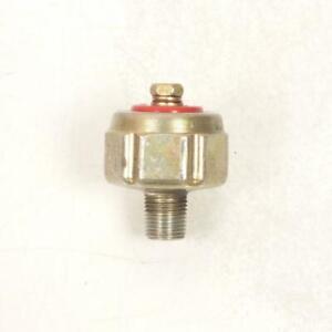 Capteur-de-pression-d-huile-origine-pour-Moto-Honda-400-Cm-A-Hondamatic-1979-NC