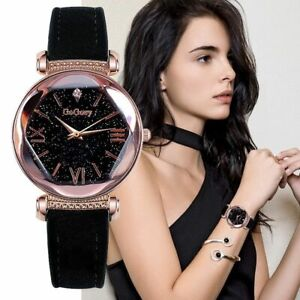 Ladies-Watches-Luxury-Female-Watch-Starry-Sky-Wristwatches-For-Women-Fashion
