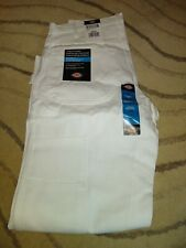 NWT MEN/'S Dickies Painter Pants Slacks Sherwin Williams Utility Relaxed PCSWWH
