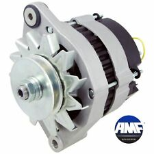 NEW STARTER FIT VOLVO PENTA MD2040A MD2040B MD2040C MD2040D REPLACES 3840888