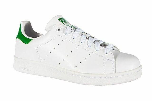 Adidas AlphaBOUNCE Beyond M 8.5 Nero | Acquisti Online su eBay