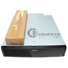 Eaton PW9130N3000R-EBM2U Extended Battery Module for Eaton 9130 2000/3000VA UPS