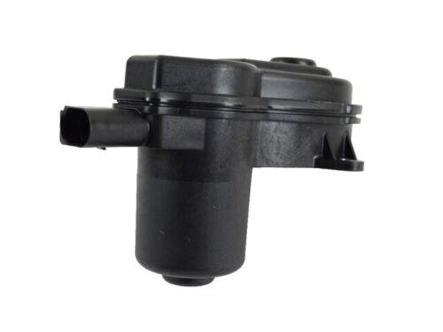 Genuine Mopar Park Brake Actuator 68225300AB