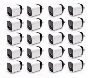 20x-USB-Wall-Charger-Power-Adapter-AC-Home-US-Plug-FOR-iPhone-Samsung-LG-HTC