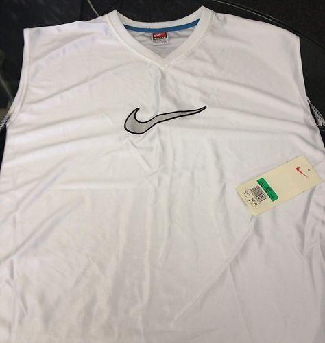 a juego o Nwt Team y Xl Nike corto Sports tama Camiseta L OAvwPxFqyp