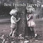 Best Friends Forever by Hulton Getty (Hardback, 2003)