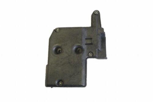 Silenciador de escape original Stihl 020 t ms 200 motor Sierra