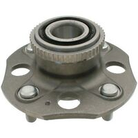 Honda Accord 1994-1997 Rear Axle Bearing And Hub Assembly 42200sv1j51 on sale