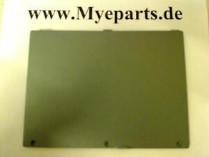 Medion mim2030 md95300 Alloggiamento copertura delle Mascherina CPU ventole COPERCHIO 6nqxZY8n