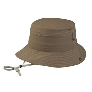 TASLON-UV-BUCKET-HAT