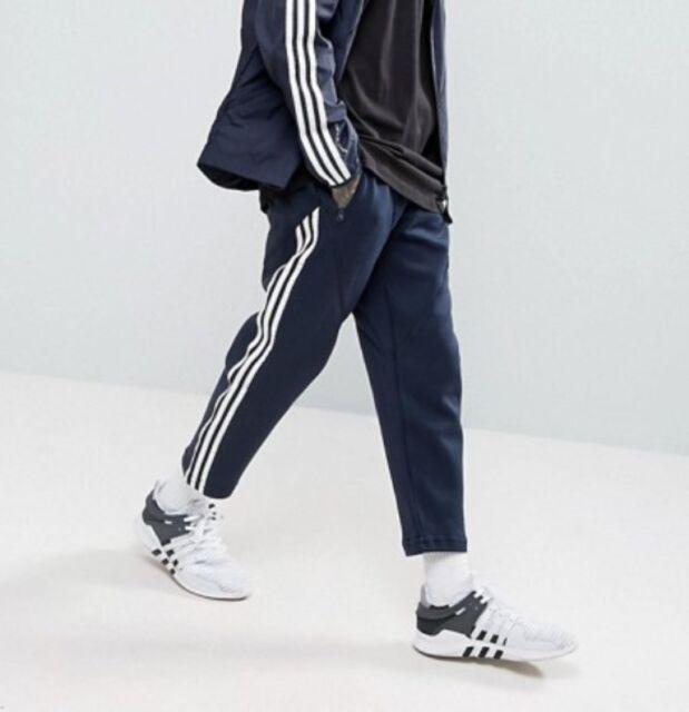 Men's adidas Originals NMD Tokyo