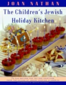 image is loading the children 039 s jewish holiday kitchen 70